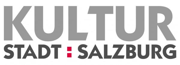 neues Logo Kultur_Farbe_691 KB